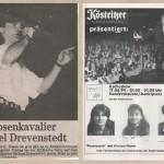 1994 mdr life Radioshow
