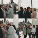 1999 Lindenstraße