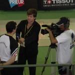 2003 Havanna Fecht-WM