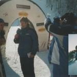 2004 Lahti Finnland Ronny Ackermann