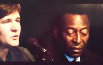 2005 Pelé