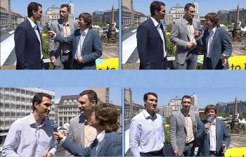 2006 Klitschko & Klitschko