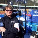 2013 Italien Ski-WM Val di Fiemme