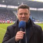 2015 Stadion 1. FC Magdeburg